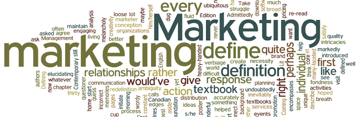 Top Marketing Skills to Mention in your Resume