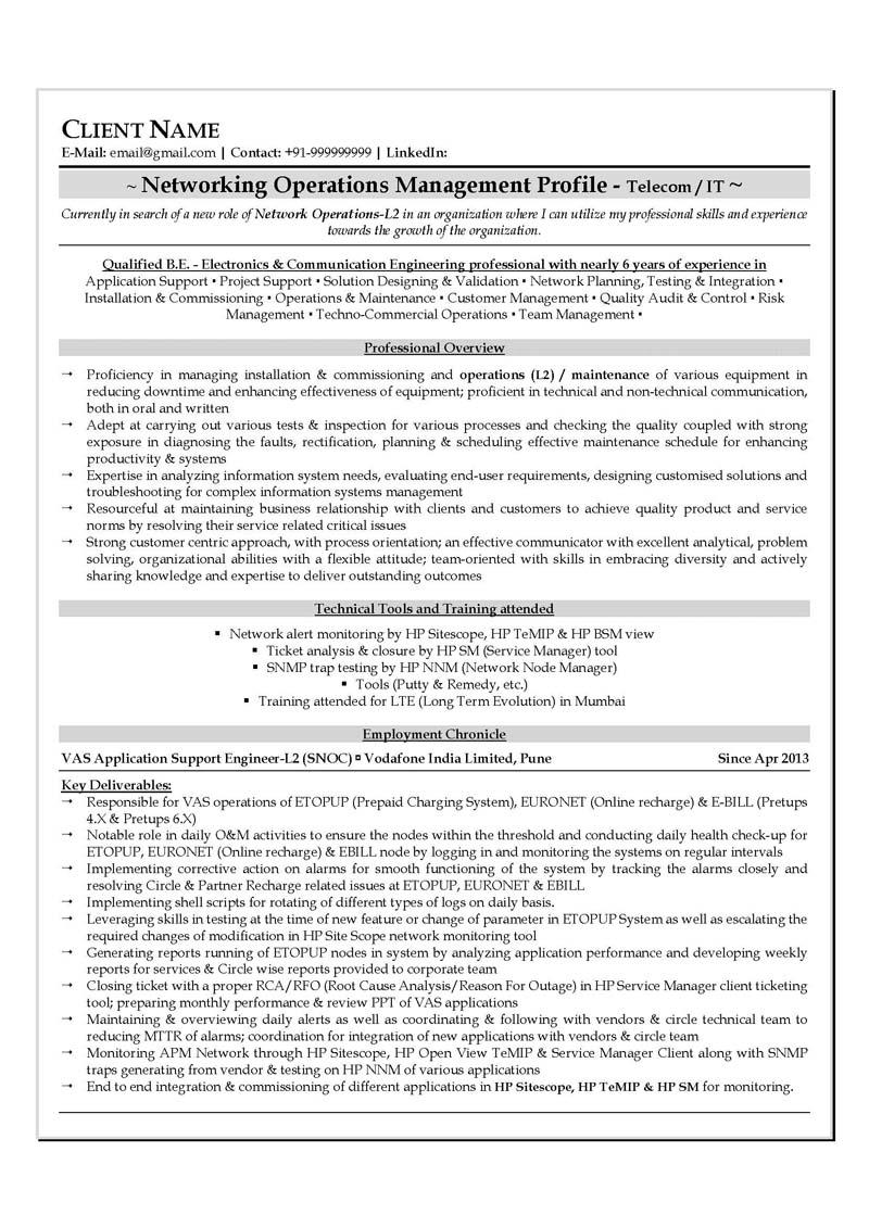 Free Resume Samples Free CV Template download Free CV