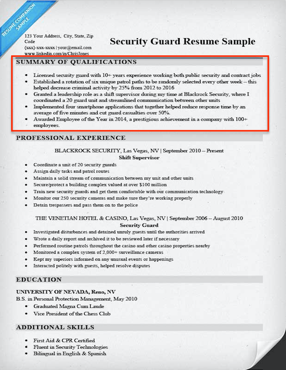 Cfa Candidate Resume Example Academic Writing Introduction Thesis  Cfa Candidate Resume
