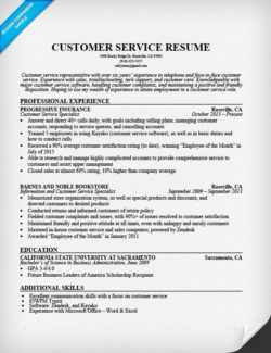 Bank Teller Resume Sample & Writing Tips Resume Companion