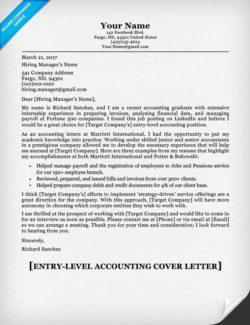 entry level accounting resume sample 4 writing tips resume - Entry Level Accounting Resume