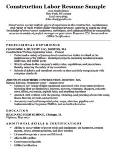 ma resume examples ma resume examples ma resume objective examples