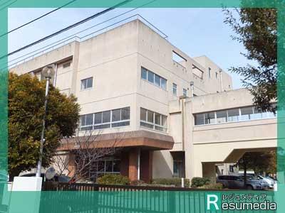 相葉雅紀 千葉市立上野台小学校