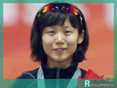 高木美帆 ISUワールドカップ-2017