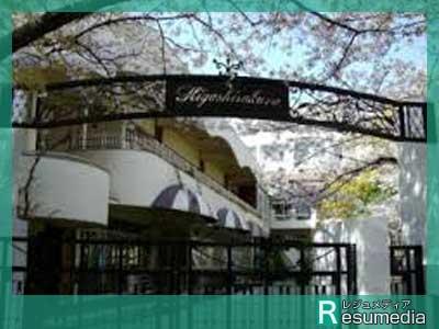 宇野昌磨 東桜幼稚園