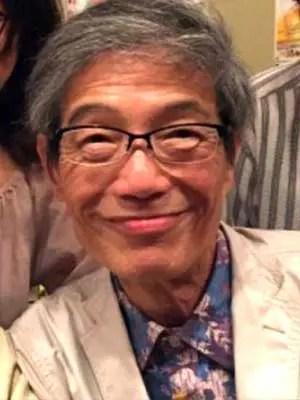 稲垣吾郎 父親