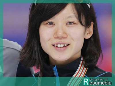 高木美帆 世界距離別選手権2017