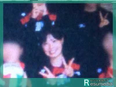 平野ノラ 18歳 高校生