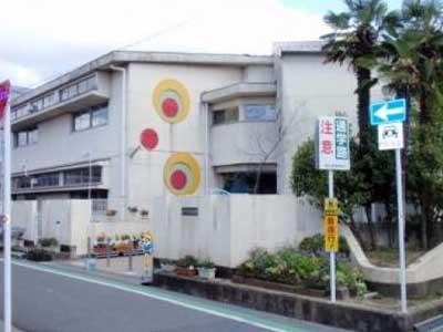 五位堂幼稚園