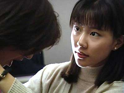 木村佳乃 ドラマ 元気をあげる~救命救急医物語