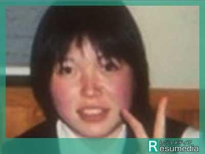 尼神インター 狩野誠子 15歳 中学生