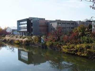 名古屋大学教育学部附属高等学校
