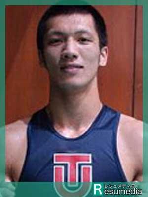 村田諒太 2007 全日本選手権 大学