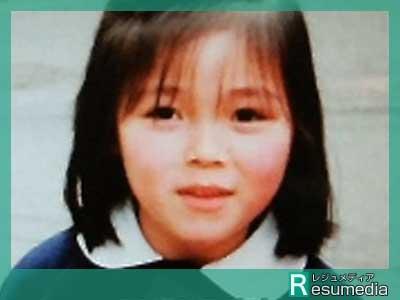 尼神インター 狩野誠子 9歳