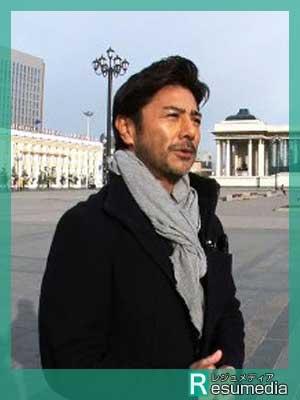 ショーンK 世界見聞録~モンゴルで経済と豊かさを考える旅