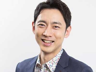 小泉 孝太郎 引退