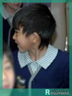 カナリヤ幼稚園制服参考画像