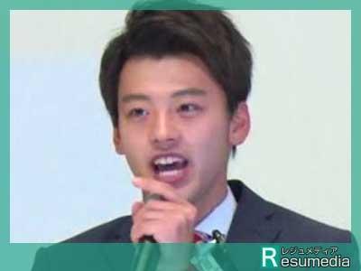 竹内涼真 映画 仮面ライダー×仮面ライダー ドライブ&鎧武 MOVIE大戦フルスロットル