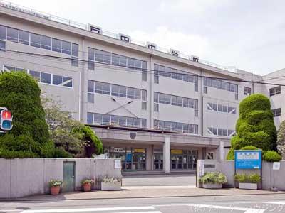 東京 未来 大学 こる ず