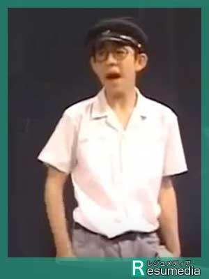 りゅうちぇる 小学校 6年生 市民劇
