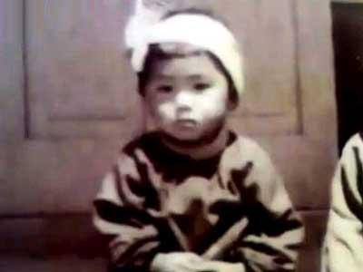 「江頭2 50 幼少期」の画像検索結果