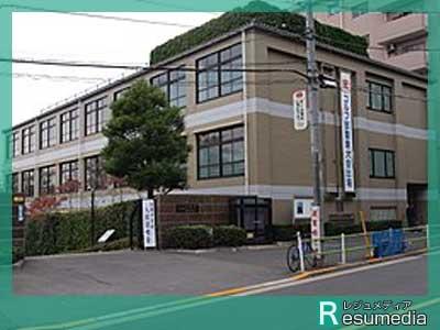 DaiGo 高輪中学校