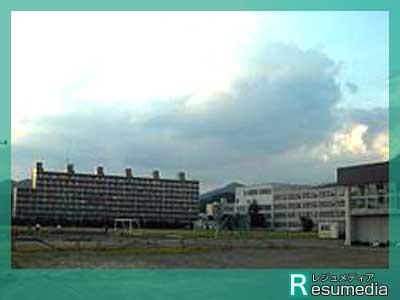 大泉洋 札幌藻岩高校