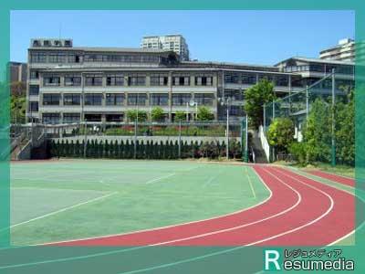 DaiGo 高輪高等学校