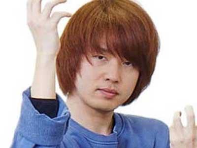 飯田 祐馬