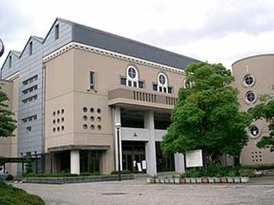 藤原寛 三国ヶ丘高等学校