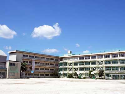 前澤友作 鎌ヶ谷市立第二中学校