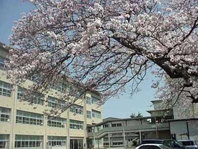 千原ジュニア 雀部小学校