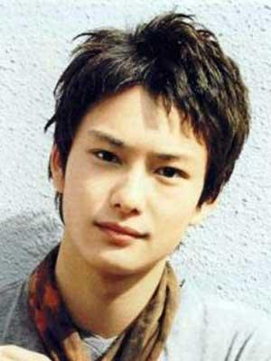 岡田将生 高校時代