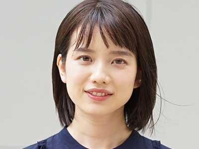 アナ 年齢 🍀弘中 弘中アナ、30歳の誕生日ショットに「年齢知ってビックリ」「ベビーフェイス最強」と反響(2021年2月16日)|BIGLOBEニュース