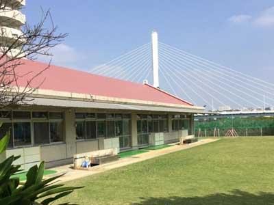聖マタイ幼稚園