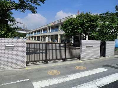 二俣幼稚園
