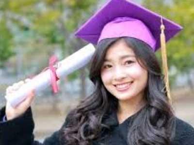 土屋炎伽 大学 卒業