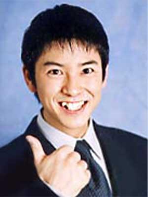 富川悠太 若い頃