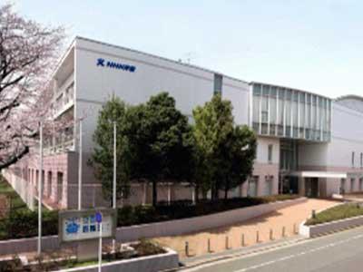 日本放送学園高等学校