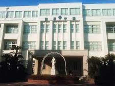 城星学園高等学校