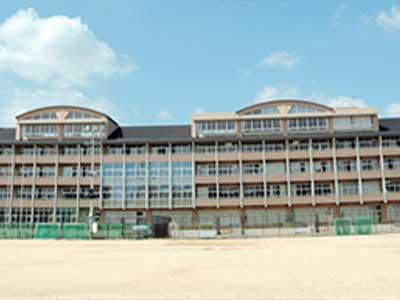 さいたま市立浦和中学校