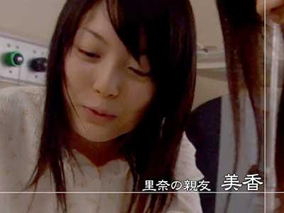 花澤香菜 ドラマ 怨み屋本舗