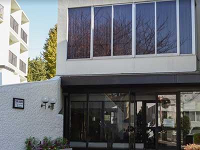 清泉インターナショナルスクール 中学校