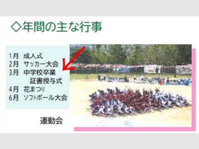 福岡少年院 ホームページ