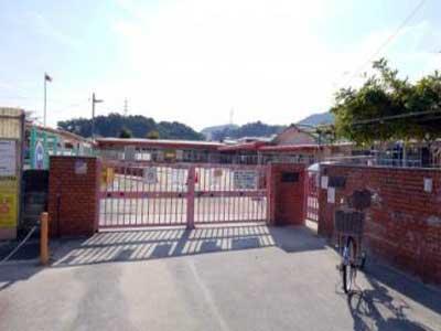 山本幼稚園