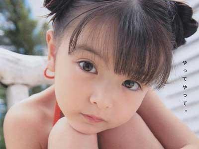 木村葉月 DVD ピカピカの一年生