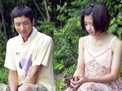 小関裕太 映画 あしたになれば