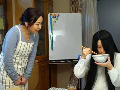 井頭愛海 さくらの親子丼2