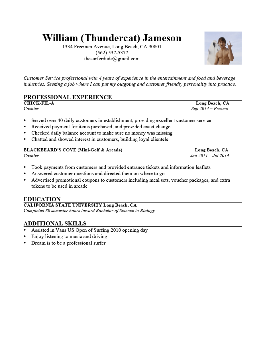 Staple Resume Should I Staple My Resume And Cover Letter 154253 Should I Staple