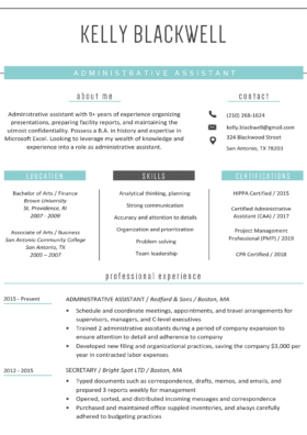 It is freaking hard to convert psd to a word document but i think i've managed 95% of it. Free Resume Templates Download For Word